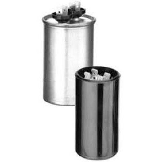 Optimus - Capacitor, Run 50-370 - 38228