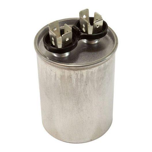 All Seals - Run Capacitor, 30 MFD, 370V - 38230