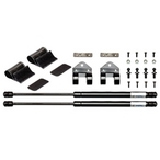 Hydraulic Assist Coversion Kit