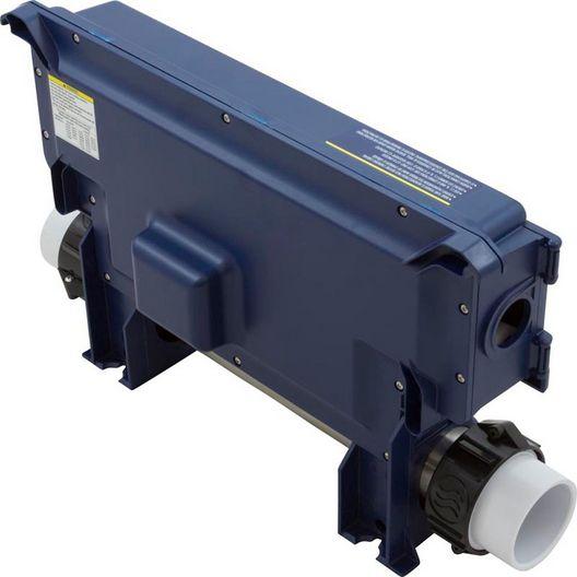IN.XE Aeware Spa Control Box