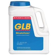 Glb - Chlorine Stabilizer, 10lbs