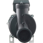 Balboa - WOW Spa Pump, 1.0 HP, 115V - 382634