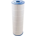 Replacement Filter Cartridge for ZX200, 200 sq. ft