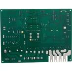 Sundance Spas - Circuit Board for Sundance 880 Series, LCD, 1 and 2 Pump, 2014 - 382840