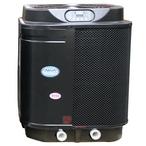 AquaPro Heat-Cool Heat Pump