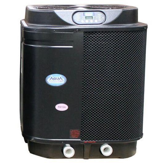 AquaPro - AquaPro Heat-Cool Heat Pump - 382936