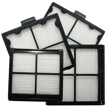 Dolphin - Ultra Fine Filter Replacement Kit