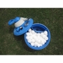 Replacement for Pool Filter Sand Media