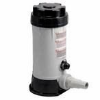 Splash  In-Line Automatic Chlorine Feeder
