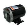 Balboa Spa Pump, Vico Ultima Series, 2.0 HP, 240v, 2 inch Side Discharge, 1 or 2 speed, 48 frame
