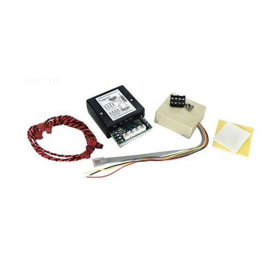521109 IntelliCom II Interface Adapter