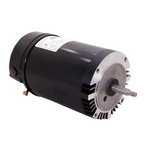 56J C-Face 1-1/2HP Full Rated Northstar Replacement Motor