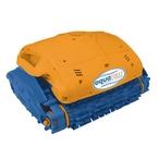 AquaFirst Premium In-Ground Robotic Pool Cleaner