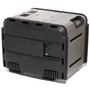 W3H400FDN - 400K BTU, Natural Gas, Pool & Spa Heater - Limited Warranty