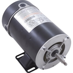 Hayward - PowerFlo Matrix 3/4 HP Replacement Pool Motor with Switch - 38571