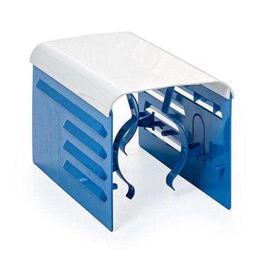 Ocean Blue - Cover for Pump Motor - 38605