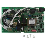 BP2000 Circuit Board, 33-56380-K