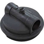 Filter Lid, CFT, CFR series, 1-1/2 inch S