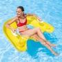 Intex Sit N Float Inflatable Pool Chair