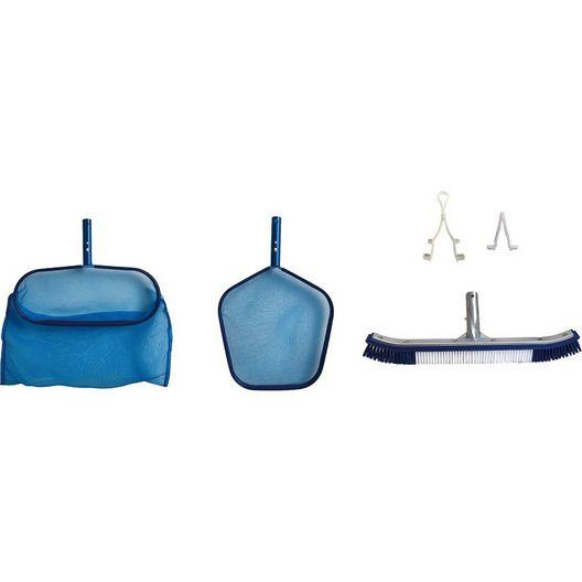 Pool Cleaning Tool Maintenance Bundles - MASTER-prod1910006