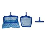Pool Cleaning Tool Maintenance Bundles