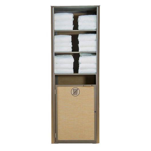 Sunset Towel Valet Single Unit - MASTER-prod1910012