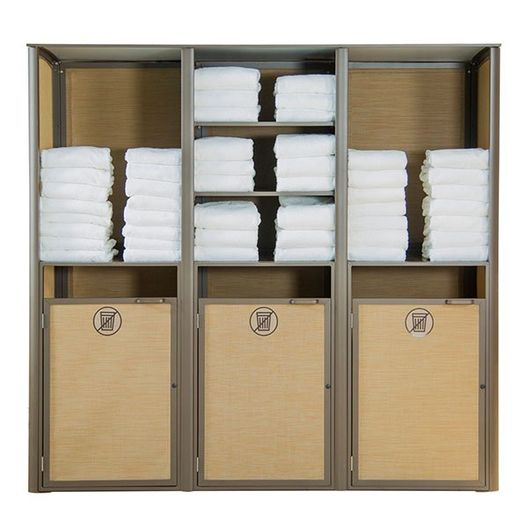 Sunset Towel Valet Triple Unit - MASTER-prod1910012NEW2