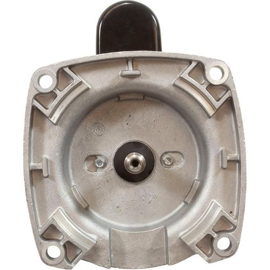Emerson 56Y Square Flange 2-Speed 1.5/0.25HP Full Rated Pool and Spa Motor