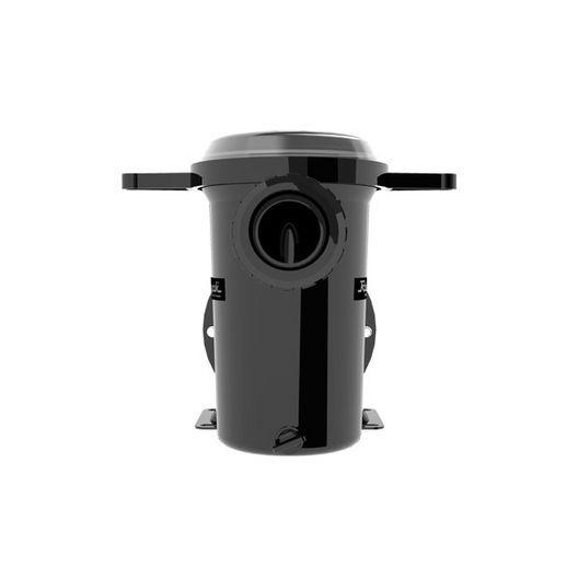 ProtegeTM 3/4 HP Above Ground Pool Pump 110/115V