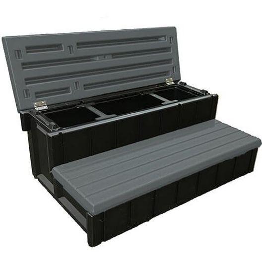 Storage Spa Steps - MASTER-prod1880008