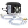 Rola-Chem Pro Series 300 Peristaltic Pumps