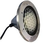 Halco Lighting - Pool Light 120V 300W with 50 ft Cord - 386429