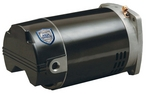 Emerson 56Y TriStar Single Speed 1HP Full-Rated Pool and Spa Motor