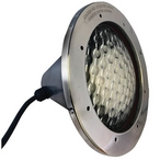 Halco Lighting - Generic Pool Light 12V 300W with 50 ft Cord - 386431