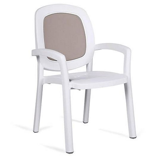 Commercial Grade Beta Stack Chair - MASTER-prod1910013