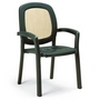 Commercial Grade Beta Stack Chair