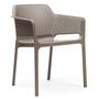 Commercial Grade Net Chair