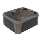 E20SF 5-Person Hot Tub - Keystone