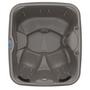 E20SF 5-Person Hot Tub - Keystone