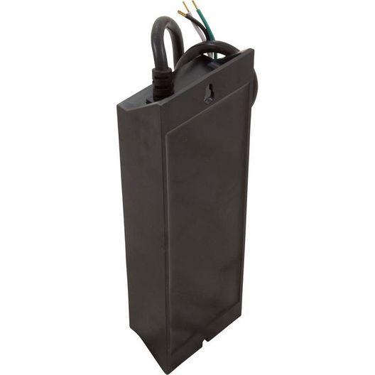 PAL Lighting - PAL PCR-2D 12v, 35w Receiver / Driver with Remote - 386642