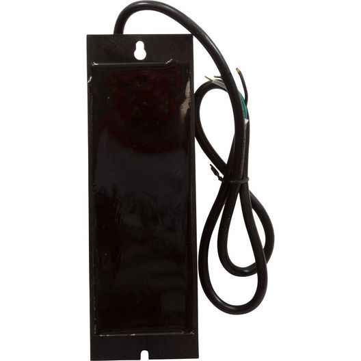 PAL PCR-2D 12v, 16W WiFi Receiver / Driver with Remote