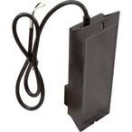 PAL Lighting - PAL PCR-2D 12v, 35W WiFi Receiver / Driver with Remote - 386644