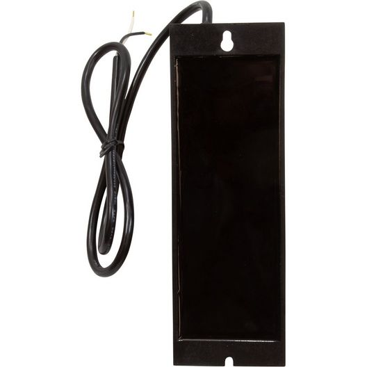 PAL PCR-2D 12v, 35W WiFi Receiver / Driver with Remote