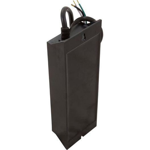 PAL Lighting - PAL PCR-2D 12v, 55W Receiver / Driver with Remote - 386645