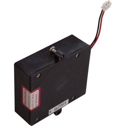 PAL Lighting - PAL Touch-5 Light WiFi Module - 386659