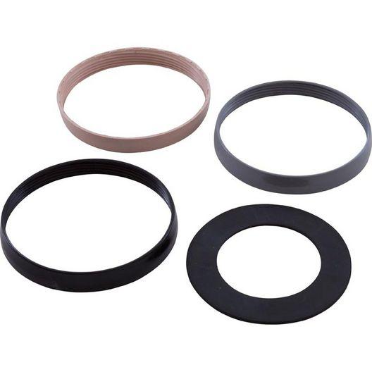 PAL-2T2 12v Color Changing LED Pool Light, 150' Cord