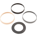 PAL-2T2 12v Warm White LED Pool Light, 79' Cord