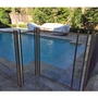 5 ft. Premium Removable Safety Fence For In Ground Pools