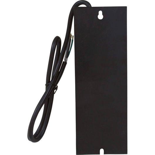 EvenGlow Pool Light Kit RGB, Single