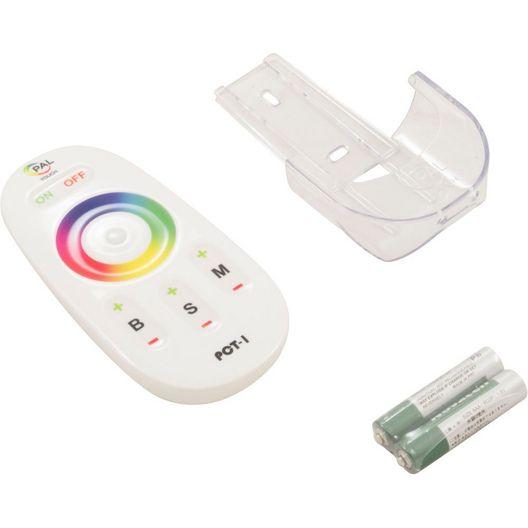 EvenGlow Spa Light Kit RGB, Single